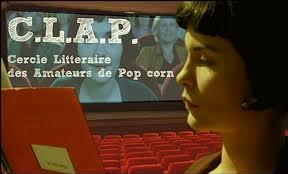 [Autre] Clap