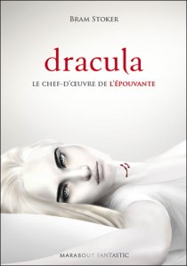 [Livre] Dracula