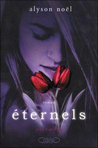 [Livre] Eternels 1