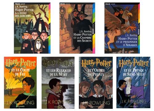 Fauteuil De Chambre But : Harry Potter – J.K. Rowling