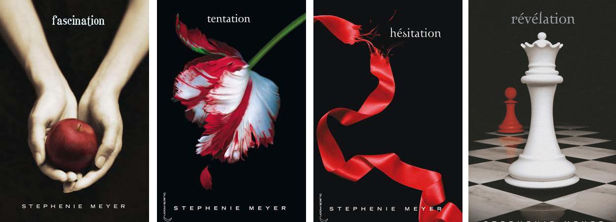 twilight tome 2 tentation pdf