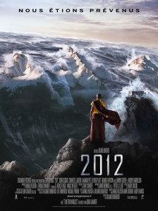 [Film] 2012
