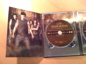 [Dvd] Tentation 04