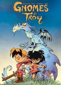 [Bd] Gnomes de Troy 1