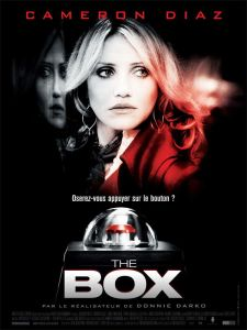[Film] The box