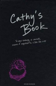 [Livre] Cathy's 1