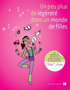 [Livre] Un peu plus de légèreté dans un monde de filles