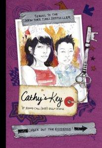 [Livre] Cathy's 2