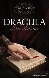 [Livre] Dracula mon amour