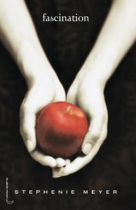 [Livre] Twilight 1