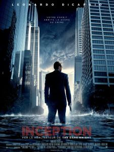 [Film] Inception