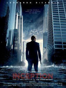 [Film] Inception