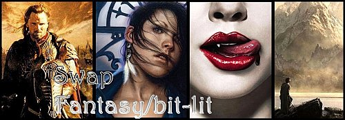 [Swap] Bit-lit – Fantasy