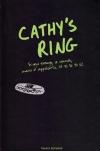 [Livre] Cathy's 3