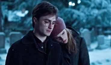 [Film] Harry Potter 7.1 04