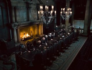 [Film] Harry Potter 7.1 05