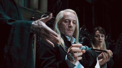 [Film] Harry Potter 7.1 06