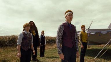 [Film] Harry Potter 7.1 07