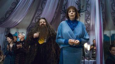 [Film] Harry Potter 7.1 08