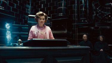 [Film] Harry Potter 7.1 11