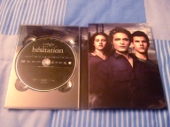 [Dvd] Twilight 3