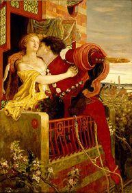 [Autre] Roméo et Juliette - Oeuvre 1