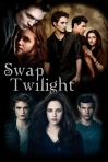 Swap Twilight 3