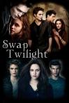 Swap Twilight 3