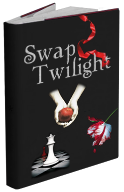 http://lefauteuil.files.wordpress.com/2010/12/swap-twilight-5.png