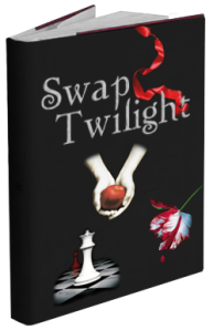 [Swap] Twilight