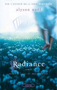 [Livre] Radiance 1
