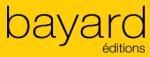 [Editeur] Bayard