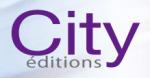 [Editeur] City