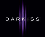 [Editeur] Darkiss