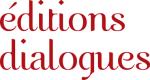 [Editeur] Dialogues