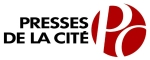 [Editeur] Presses de la cité
