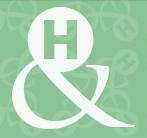 [Editeur] Harlequin - &H