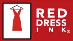 [Editeur] Harlequin - Red dress ink