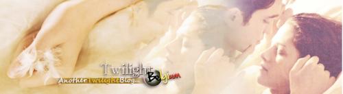 [Partenaire] Twilight belgium - Ban