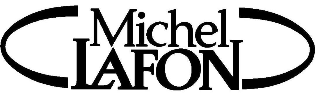 """Résultat de recherche d'images pour """"michel lafon"""""""