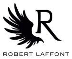 [Editeur] Robert Laffont - R
