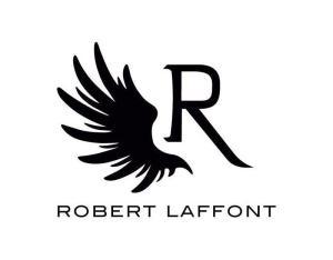 [Editeur] Robert Laffont