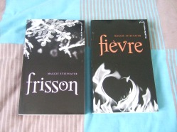 Frisson.