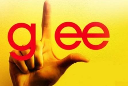 [Série] Glee