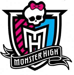 [Autre] Monster high