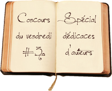 [Concours] 05 - Ban