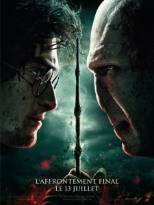 [Film] Harry Potter 7.2