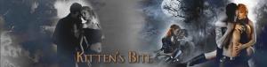 [Partenaire] Kitten's bite - Ban