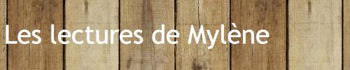 [Partenaire] Les lectures de Mylène - Ban