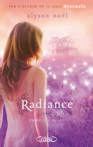 [Livre] Radiance 2